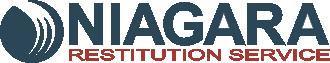 NIAGARA RESTITUTION SERVICE
